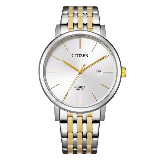 citizen-pánske-hodinky-BI5074-56A