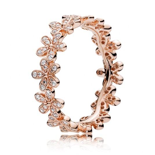Pandora-rose-prsteň-Oslňujúca-sedmokráska-180934CZ.jpg