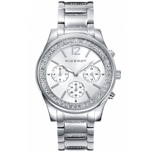 viceroy-hodinky-40848-85