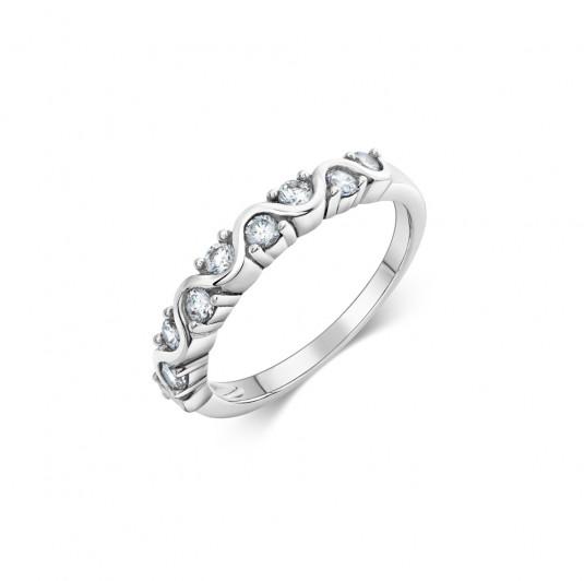 sofia-prsteň-SR090079CZ1RH