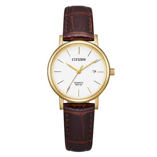 citizen-dámske-hodinky-EU6092-08A