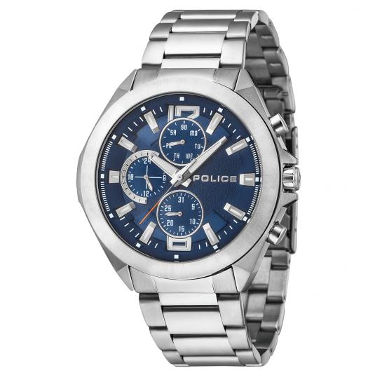 police-hodinky-PL15366JS/03M
