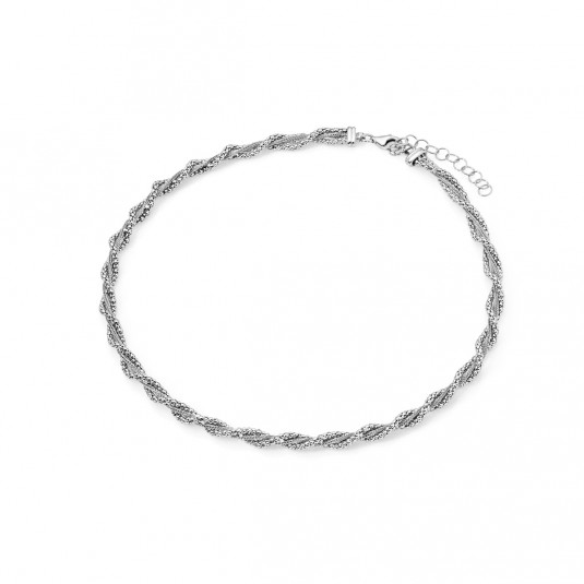 calza-náhrdelník-AMCLG132