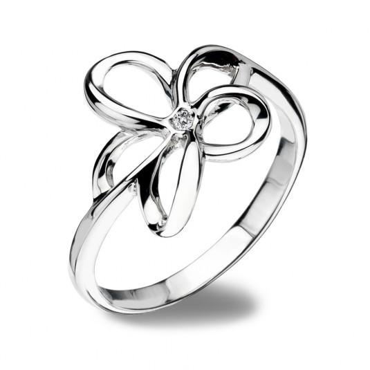hot-diamonds-prsteň-DR092