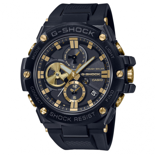 casio-g-shock-GST-B100GC-1AER