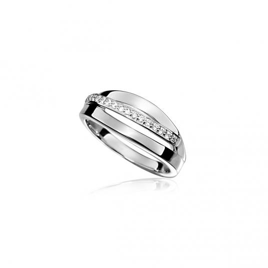 sofia-prsteň-AEAR4075Z/R
