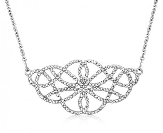 strieborný-náhrdelník-ornament-AUSFCL5ZZ0P-00