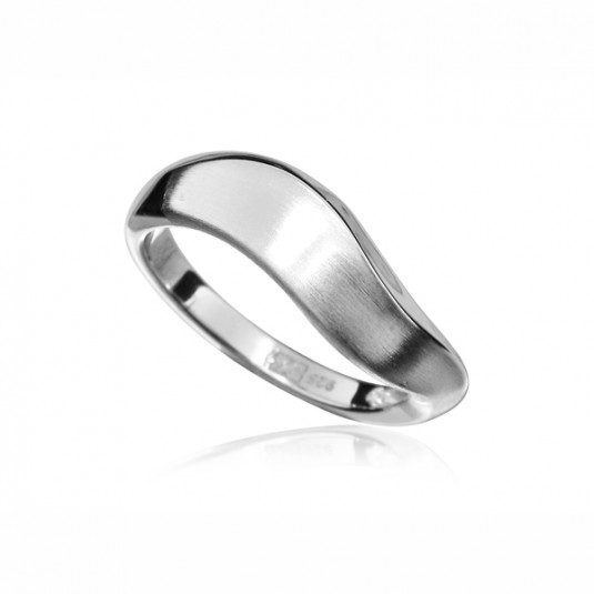 sofia-prsteň-AEAR3480/R4