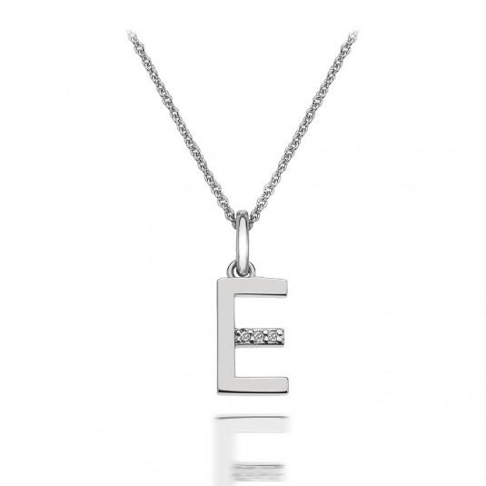 hot-diamonds-náhrdelník-dp405