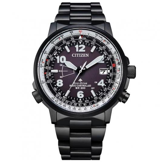 citizen-pánske-hodinky-CB0245-84E