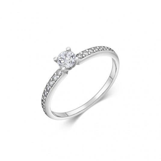 sofia-zlatý-snubný-prsteň-ZODLR252310XL2