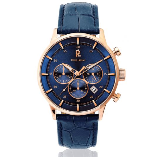pierre-lannier-hodinky-225D466