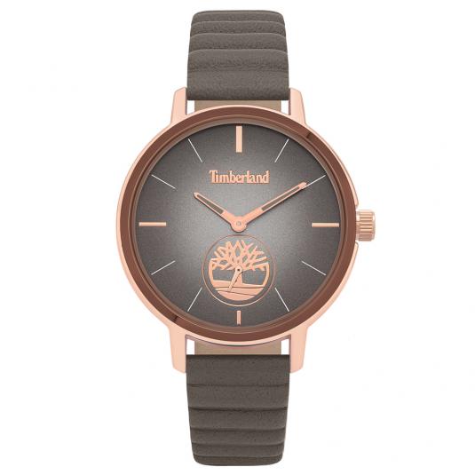 timberland-dámske-hodinky-TBL.15992JYRBN/79