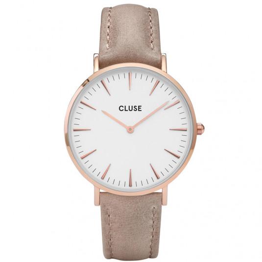hodinky-cluse-CL18031