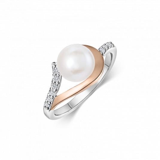 sofia-prsteň-AEAR3353Z,WFM/PR