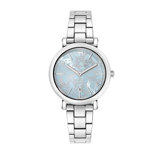 trussardi-hodinky-TRR2453103507