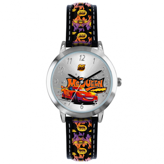 disney-detské-hodinky-mcqueen-D4403C