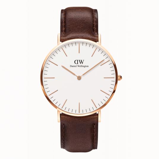 daniel-wellington-hodinky-DW00100009