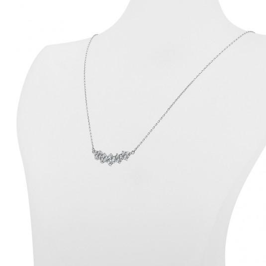 sofia-náhrdelník-DOZFXB-NZA-ZW