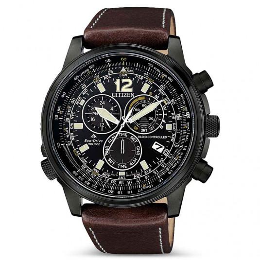 citizen-pánske-hodinky-CB5865-15E