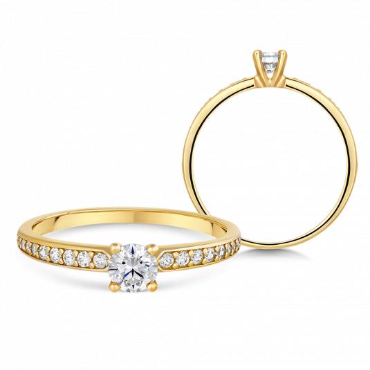 sofia-zlatý-snubný-prsteň-ZODLR252310XL1_3