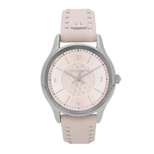 trussardi-hodinky-TRR2451111503