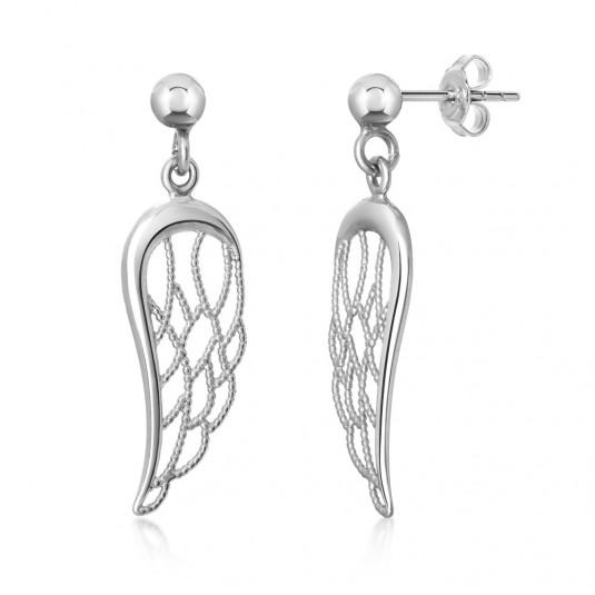 náušnice-anjelské-krídla-AM3308ORT