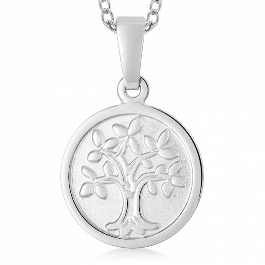 sofia-zlatý-prívesok-strom-života-PAC306-039/W