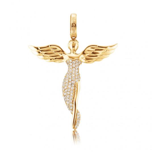 engelsrufer-prívesok-ERP-ANGEL-G