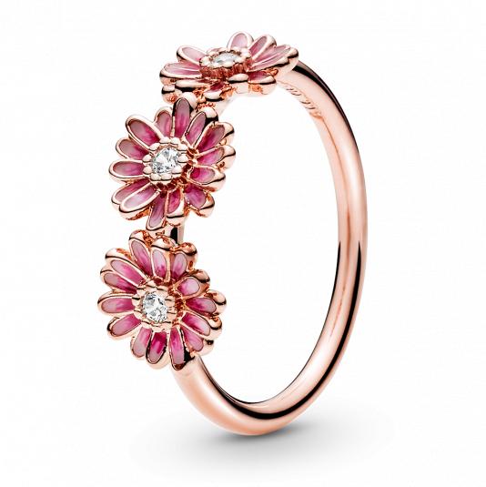 pandora-rose-prsteň-188792C01