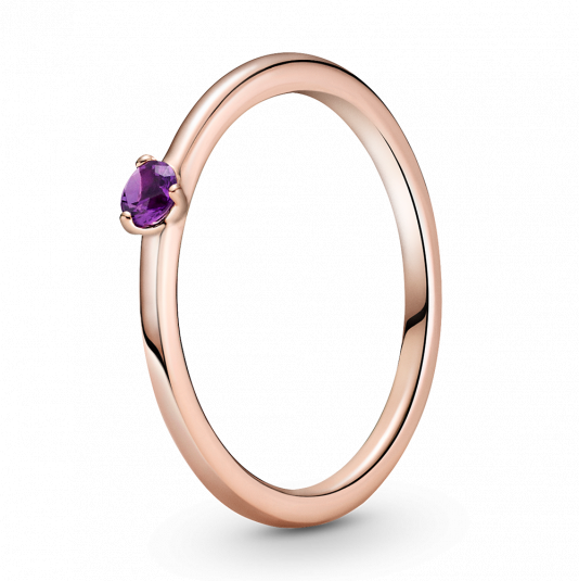 pandora-rose-prsteň-189259C06