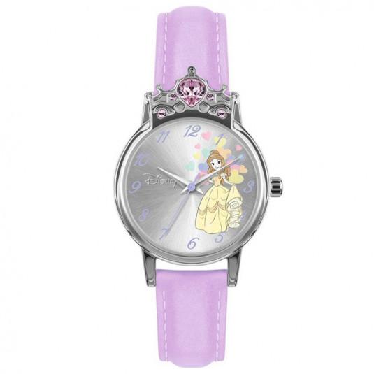 disney-hodinky-D5605P