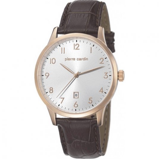 pierre-cardin-hodinky-PC106671F05