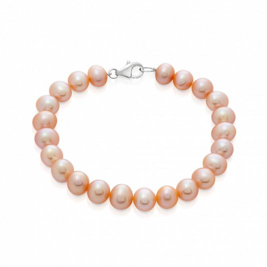 náramok-sofia-pearls-PPNRROFPS7,5-8
