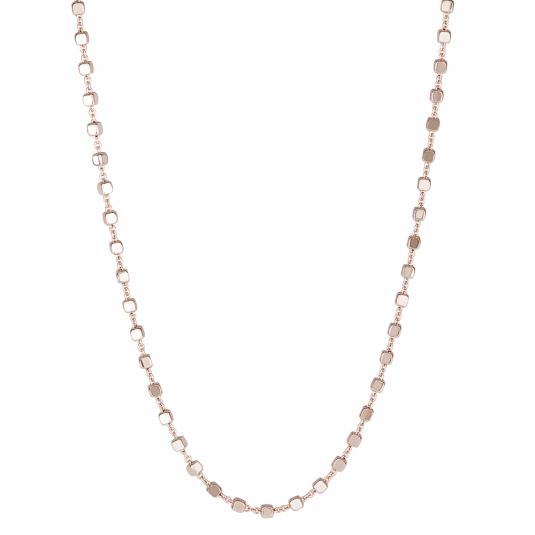 rosato-náhrdelník-RZC017