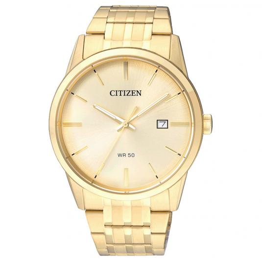 citizen-pánske-hodinky-BI5002-57P