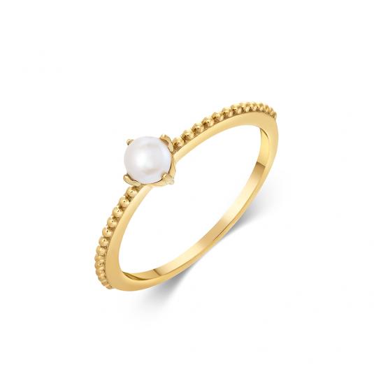 sofia-zlatý-prsteň-GVRS82886UPY4