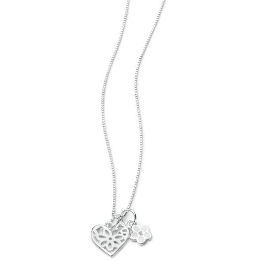 d-for-diamond-náhrdelník-P4103