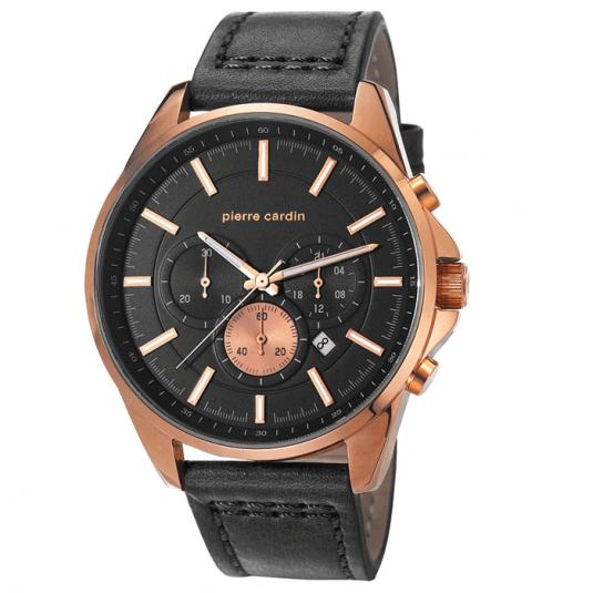 pierre-cardin-hodinky-PC107021F04