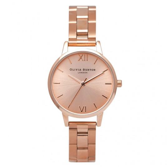 Olivia-Burton-hodinky-OB13BL05B