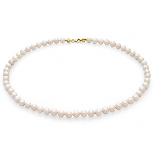 sofia-perlový-náhrdelník-MP-AKOYA-7-7,5AU