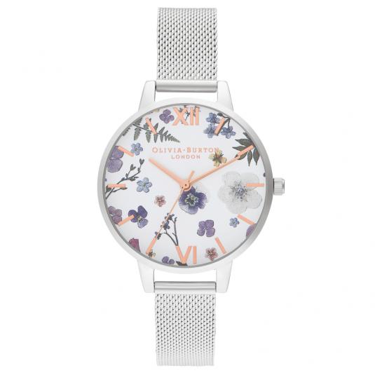 olivia-burton-hodinky-OB16AR09