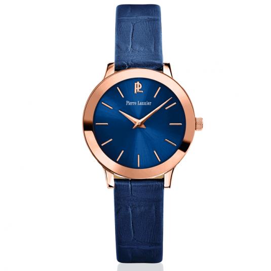 pierre-lannier-hodinky-023K966