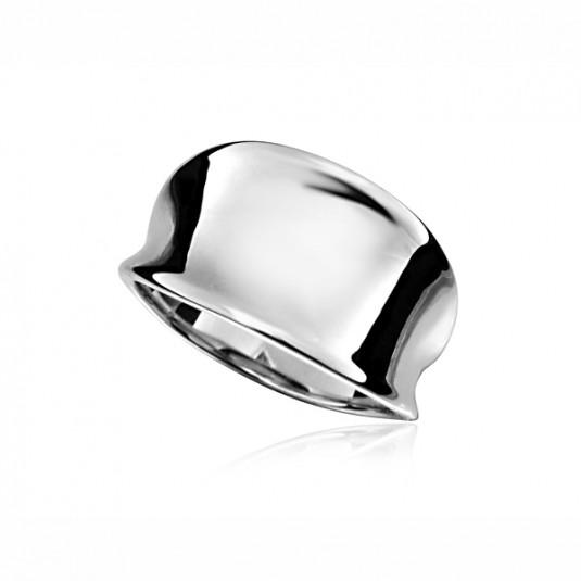 sofia-prsteň-AEAR3758/R