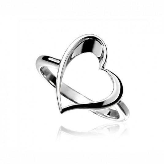 sofia-prsteň-AEAR3558/R