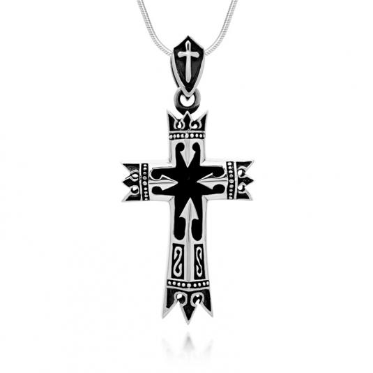 Strieborný-kríž-VIP-59