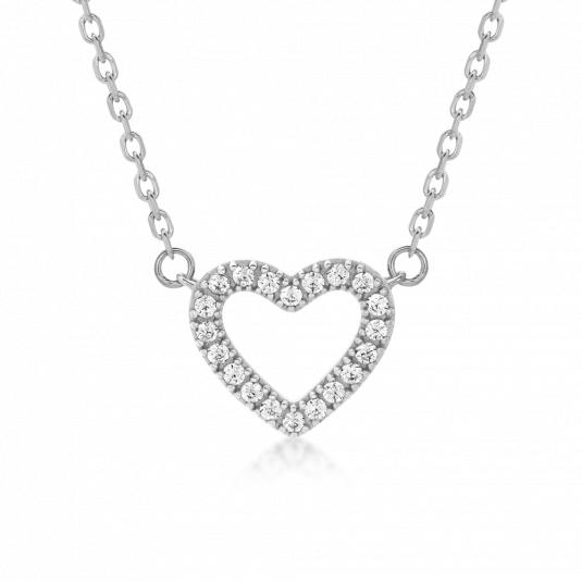 sofia-zlatý-náhrdelník-AUBKHV54G1P-ZY