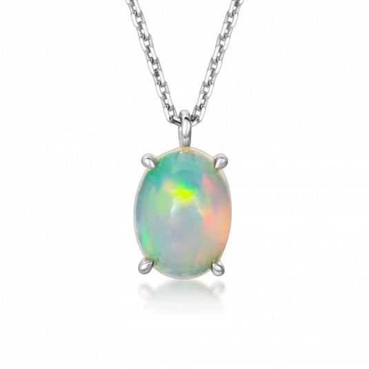 sofia-zlatý-náhrdelník-GEMCS31549-14