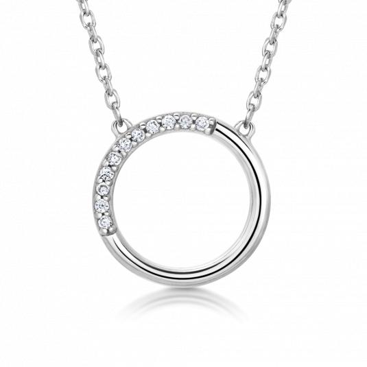 sofia-zlatý-náhrdelník-AUBKHG54G0P-ZY