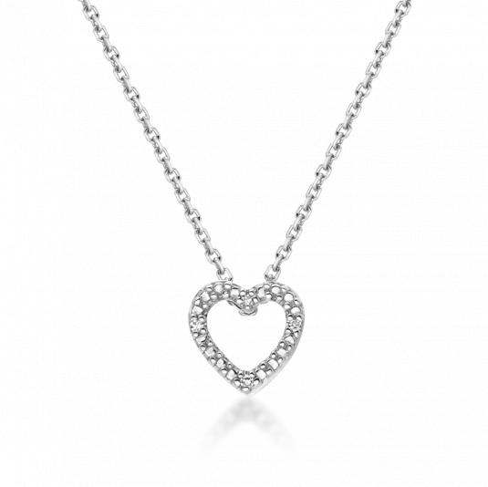 sofia-diamonds-zlatý-náhrdelník-GEMCS27436-28